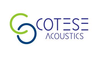 Cotese Acousics