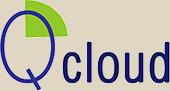 Quix product QCLOUD