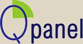 Quix product QPANEL