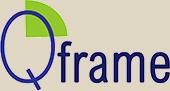 Quix product QFRAME